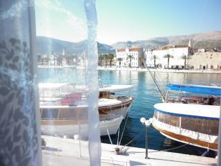 TH01907 Apartment Marino / One bedroom A2, Trogir