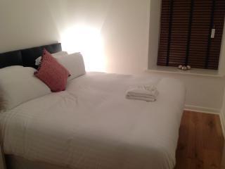 Copenhagen 1 Bedroom Apartment, Ulverston