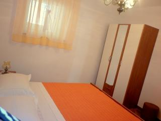 TH01908 Apartments Ivona / One bedroom A1, Trogir