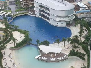 Rio-East Azure Urban Resort Residences, Paranaque