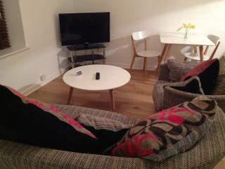 Copenhagen 1 Bedroom Apartment, Ulverston