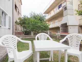 TH01911 Apartment Marko / Three bedrooms A1