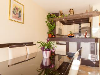 TH03443 Apartments Montegraso / Two bedrooms A1, Podstrana