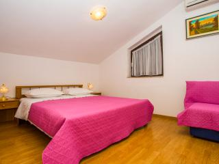 TH03439 Apartments Pava / One bedroom A6