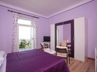 TH03602 Apartment Lavanda / One bedroom A1, Lovran