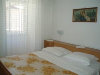 TH03603 Apartment Stari Grad/One Bedroom Apartment A1, Lovran