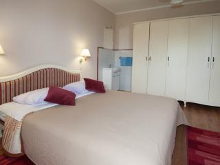 TH03600 House Ribaric / Double room Romance S1, Lovran