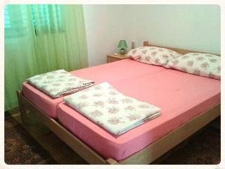 TH02417 Apartment Laurus / Two bedrooms A1, Malinska