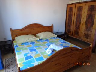 TH02420 Apartments Kreko / Two bedrooms A1, Silo