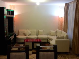 FLAT FOR RENT, located in a quite and nice neighborhood, Cusco