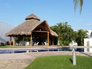 Beautiful house in paradise!, Nuevo Vallarta