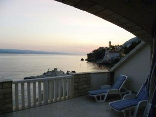 TH03457 Apartments Villa Porat / Two bedrooms A3, Pisak