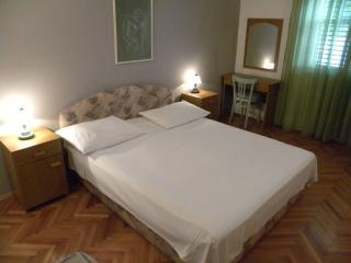 TH03457 Apartments Villa Porat / One bedroom A2, Pisak