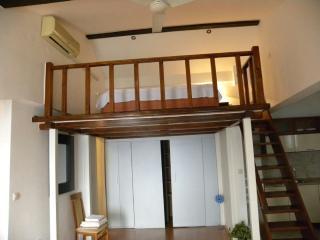 TH03458 Apartments Villa Porat / Two bedrooms A5