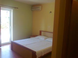 TH03450 Apartments Mirko / Studio A1, Duce