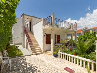TH01918 Villa Marija / Two bedroom A3, Okrug Gornji