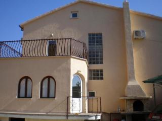 TH03450 Apartments Mirko / Studio Apartment A5, Duce