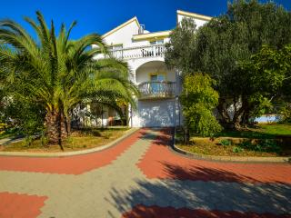 TH00508 Apartments Rosanda / Two bedrooms A1