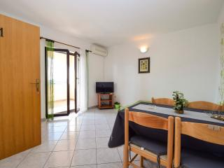 TH00527 Apartments Marko / One bedroom A1, Drage