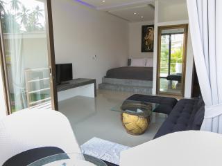 Premium Bungalow  - 1, Lamai Beach