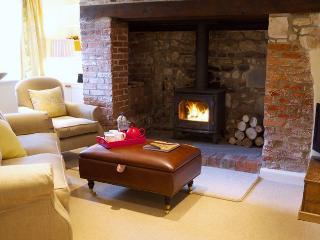 40895 Cottage in Salisbury, Corton