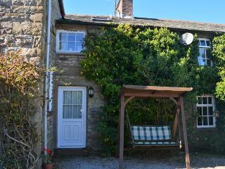 36211 Cottage in Kirkby Stephe, Newbiggin-on-Lune