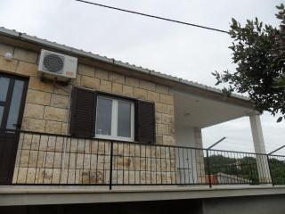 35913 - 45064, Splitska