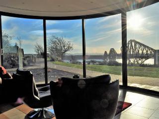 36860 House in Edinburgh, Carnock
