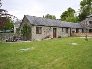 TYLER Cottage in Callington