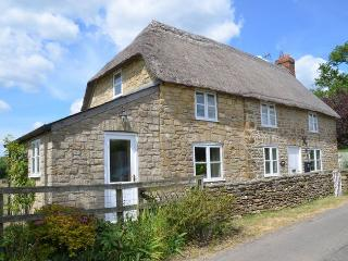 BISHC Cottage in Sherborne, Bishops Caundle