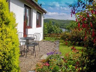 AG579 Cottage in Oban, Balvicar