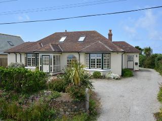 37208 House in Lizard Peninsul, Helston