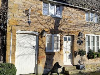 28863 Cottage in Stow-on-the-W, Stow-on-the-Wold