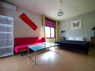 TH00671 Apartments Stefanovic / Two bedroom A6 BRANIMIR, Premantura