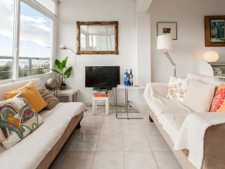 Marivent seaview apartment, Palma de Mallorca