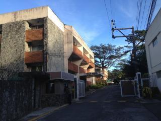 Bahay San Jose Baguio 2br, 3 queen beds, 40' HD tv