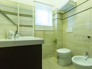 3rd Bedroom's Bathroom