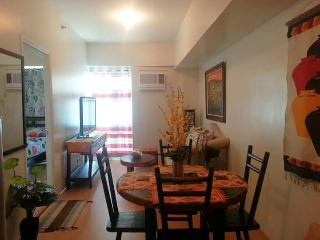 2BR condo at CBD near Greenbelt
