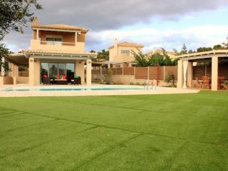 Exclusive Villa in Porto Heli