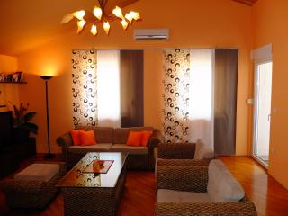 Apartment Pula Jazzy (4+2)/3 bedroom