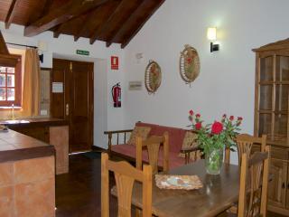 Hotel Rural Finca La Hacienda - 2 dormitorios, Los Silos