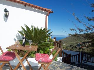 Hotel Rural Finca La Hacienda - 2 dormitorios