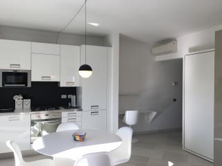 Residence Giannino, Milán