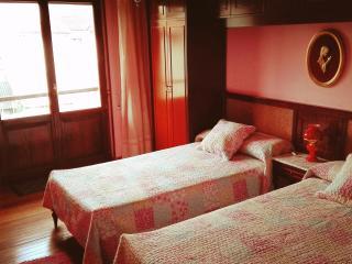 Piso de 3 habitaciones en Santoña