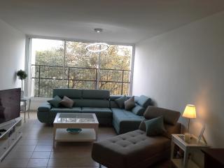 Superior 4 bedrooms with a roof balcony (Kosher), Ra'anana