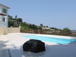 Villa Emerald- Luxury and cozy, Zagora