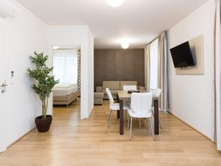 Vienna Stay Apartment Tabor Forest, Viena