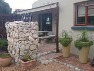 Just 1 More self-catering, Riversdale