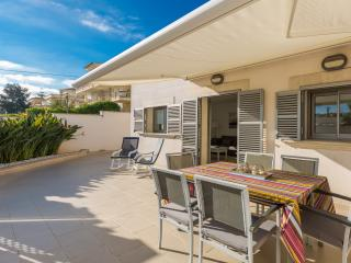 FALZIA 2 - Property for 6 people in Porto Cristo