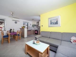 Central location,comfortable & modern apt in Split